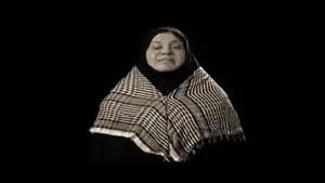 نماهنگ به مناسبت صدمین روز کاری دولت
