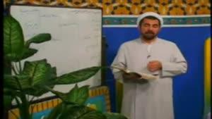 چه سوره هایی را بعد از حمد نباید در نماز خواند؟
