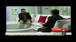 حجاب و عفاف - استاد علی اکبر رائفی پور