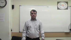 آموزش حسابداری – آموزش قرارداد در مصاحبه حسابداری