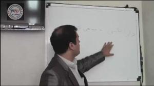 آموزش حسابداری مقدماتی