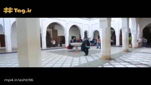 قشنگترین جاذبه های گردشگری مراکش