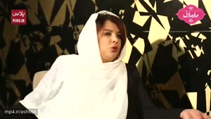 لحظه وحشتناک خفگی بازیگر زن سینمای ایران و وصیت غم انگیز به همسرش