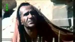 ديالوگ فوق العاده و ماندگار حسين پناهي در فيلم روز واقعه