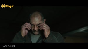 """تریلر جذاب فیلم سینمایی """" بلید رانر ۲۰۴۹ """""""
