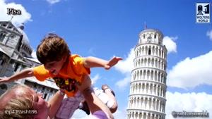 کارهایی که نباید در ایتالیا انجام دهید