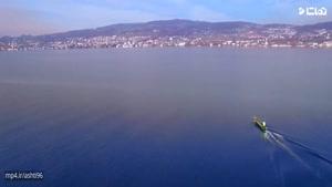 ویدئو گردشگری : دنیای زیبای سوئیس