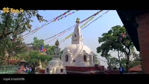 جاذبه های گردشگری و مکان های دیدنی کشور نپال