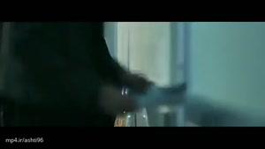 فیلم کوتاه نبخش، میبخشم (درباره مجازات اعدام)