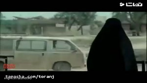 """تیزر فیلم """" ویلایی ها """" با صدای کویتی پور"""
