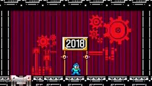 ساخت بازی Mega Man 11 رسما تایید شد