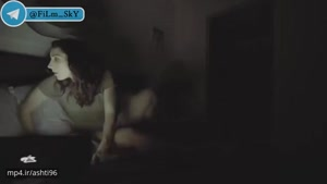 فیلم کوتاه وترسناک ومهیج under stairs(زیرپله ها)