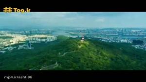 مکان های دیدنی شهر سئول پایتخت کره جنوبی