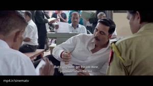 دانلود فیلم سینمایی Jolly LLB ۲ ۲۰۱۷