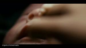 دانلود فیلم Perfume: The Story of a Murderer ۲۰۰۶