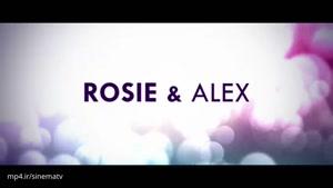 دانلود فیلم سینمایی ۲۰۱۴ Love, Rosie