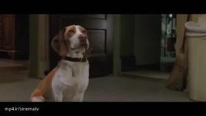 دانلود فیلم Underdog