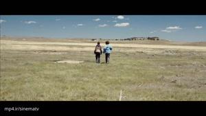 دانلود فیلم سینمایی Cop Car