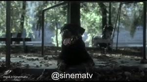 دانلود فیلم سینمایی The Omen ۲۰۰۶