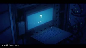 دانلود فیلم Sword Art Online: The Movie – Ordinal Scale