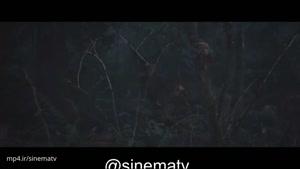 دانلود فیلم سینمایی A Single Shot۲۰۱۳
