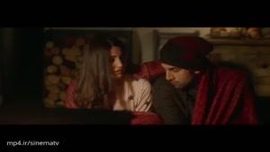 دانلود فیلم Ae Dil Hai Mushkil ۲۰۱۶
