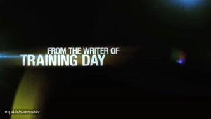 دانلود فیلم سینمایی End of Watch ۲۰۱۲
