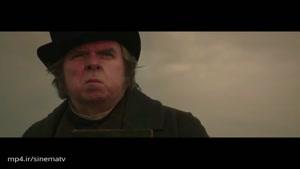 دانلود فیلم Mr. Turner