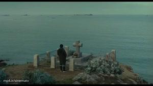 دانلود فیلم سینمایی Things to Come ۲۰۱۶