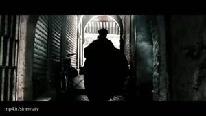 دانلود فیلم سینمایی Body of Lies ۲۰۰۸