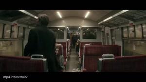 دانلود فیلم سینمایی ۲۰۱۳ Last Passenger