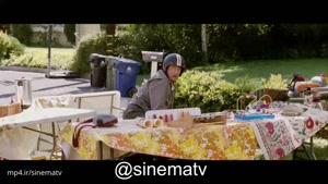 دانلود فیلم سینمایی Larry Crowne ۲۰۱۱