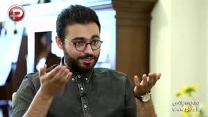 شاید صحبت راجع به شجریان برایم حاشیه سازی کند؛ خبر پیشنهاد مسعود کیمیایی که لو رفت، من هم قبول نکردم