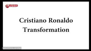 ازدیدن این عکس های ستاره فوتبال شاخ درمی آورید/ ویدیویی ازآلبوم عکس پرطرفدارترین فوتبالیست جوان دنیا