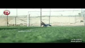 بازیگر نقش سلطان سلیمان برای افتتاح یک فست فود به ایران می آید