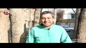 عربده های داور ایرانی بر سر نیمار و سوارز/ برنامه آمپاس