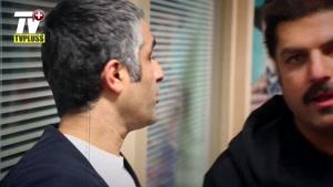 اکران عمومی فیلم تگزاس جدیدترین ساخته مسعود اطیابی با حضور پژمان جمشیدی و سام درخشانی در پردیس کورش