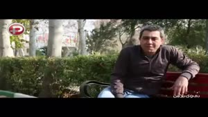 بازیگر زن شهرزاد خون کرمانی ها را به جوش آورد!