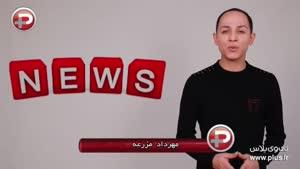 واکنش سخنگوی ناجا به وضعیت پوشش نامناسب اهالی سینما در ایام جشنواره فیلم فجر