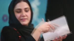 محمدرضا فروتن: سیمرغی که جنسش آهن و کریستاله بی ارزشه