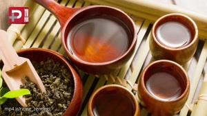 چای هایی که قوای جنسی تان را افزایش می دهند/ زهرمارترین چای ها را هم جدی بگیرید
