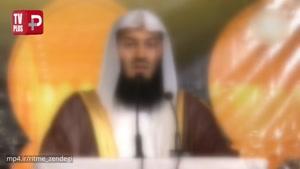 زنان عربستانی، قربانی احمقانه ترین ممنوعیت های تاریخ بشر: کولر و حساب بانکی قدغن!
