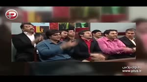 بیزنس جنجالی و میلیاردی مراکز ناباروری در ایران: اسپرم مرد خوش تیپ ۷۰ میلیون تومان!