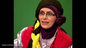 توهین زشت بازیگر زن سرشناس به یک تماشاگر/ سوسن پرور واکنش نشان داد