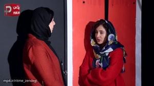 کتک زدن بازیگر تئاتر توسط تماشاگر/رفتارشان با ناصر ملک مطیعی غیراخلاقی بود