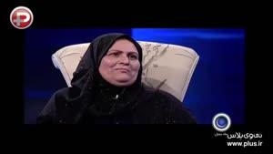 پشت صحنه اتفاقی که هم اشک های احسان علیخانی را درآورد هم ایران