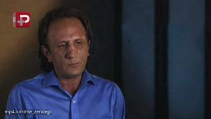 خودفروشی و خیانت مجری سابق تلویزیون ایران وقتی برای شهرت به خانه خدا هم رحم نمی کند