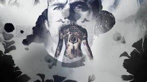 دانلود سریال Blindspot دوبله فارسی قسمت ۵