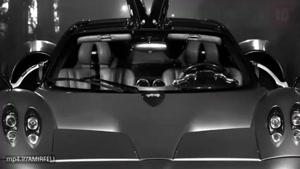 ۱۰تا از گران ترین ماشین های جهان در سال ۲۰۱۷