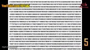 اگر معمای این عکس ها را ۵ ثانیه ای پیدا کنید یک نابغه هستید
